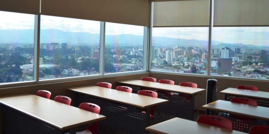 Escuela de Traduccion jurada y libre