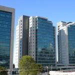 torres-pradera-150x150