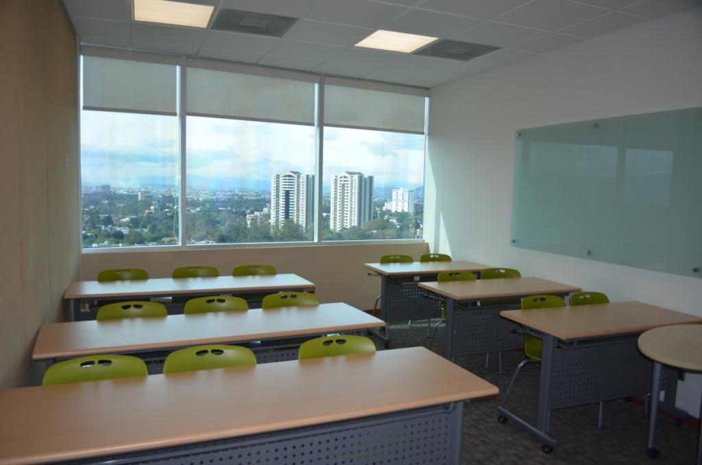 Epti Escuela de Traducción profesional en Guatemala